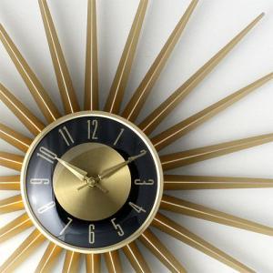 EMITS TIME WALL CLOCK (エミッツ タイム ウォール クロック) 【送料無料】 【ポイント5倍】|flyers|03