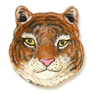 IRON TRAY TIGER (アイアン トレイ タイガー) flyers