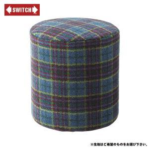 【SWITCH】 COLUMN STOOL M TYPE1575 (スウィッチ コラム スツール M タイプ1575) 【送料無料】 【ポイント3倍】|flyers