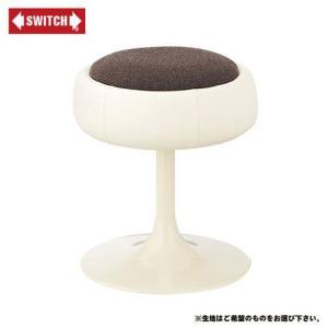 【SWITCH】 FAT STOOL TYPE2310  (スウィッチ ファット スツール タイプ2310) 【送料無料】 【ポイント10倍】|flyers