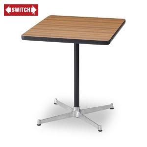 【SWITCH】 ff TABLE (スウィッチ ff テーブル) 【送料無料】 【ポイント10倍】|flyers