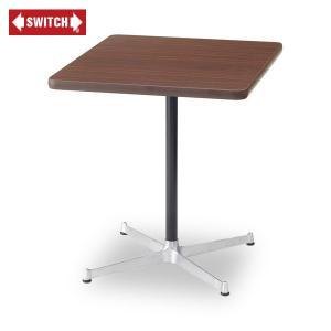 【SWITCH】 ee TABLE (スウィッチ ee テーブル) 【送料無料】 【ポイント10倍】|flyers