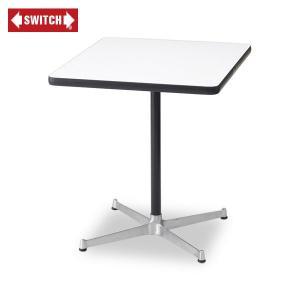 【SWITCH】 co TABLE (スウィッチ co テーブル) 【送料無料】 【ポイント10倍】|flyers