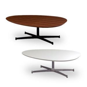 【SWITCH】 EGG LIVING TABLE  (スウィッチ エッグ リビング テーブル) 【送料無料】 【ポイント10倍】|flyers