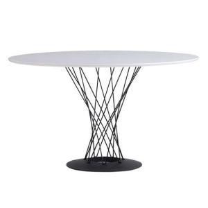 CYCLONE TABLE WHITE (サイクロン テーブル ホワイト) 【送料無料】|flyers