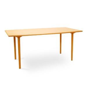 MUSHROOM BASE TABLE RECTANGLE CLEAR (マッシュルーム ベース テーブル レクタングル クリア) 【送料無料】 【ポイント10倍】|flyers