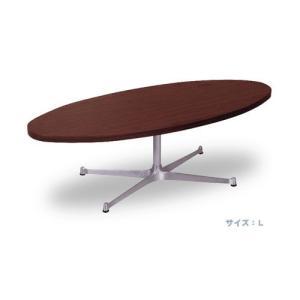 【SWITCH】 TA TABLE L (スウィッチ TA テーブル L) 【送料無料】 【ポイント10倍】|flyers