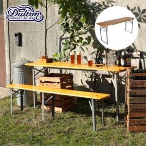 【ダルトン DULTON】 BEER TABLE 180 SILVER (ビア テーブル 180 シルバー) H745-942-18SV 【送料無料】 【ポイント10倍】|flyers