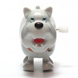WIND UP DOG (ワインド アップ ドッグ)|flyers
