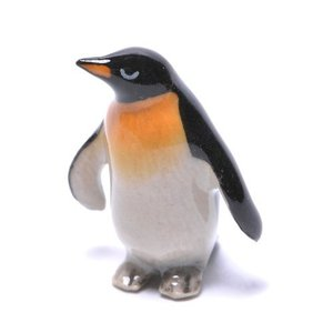 【KLIMA クリマ】 S PENGUIN C (S ペンギン C)|flyers