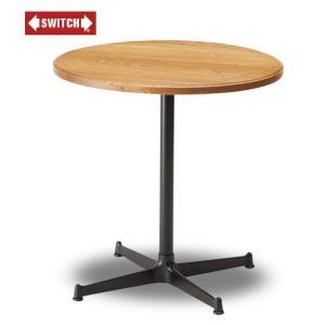 【SWITCH】 JUN ROUND TABLE (スウィッチ ジュン ラウンド テーブル) 【送料無料】 【ポイント10倍】|flyers