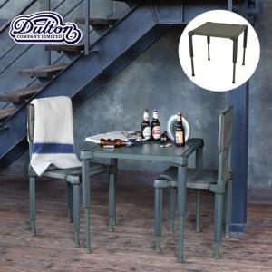 【ダルトン DULTON】 DOUGLAS ASSEMBLING TABLE (ダグラス アセンブリング テーブル) K845-987  【送料無料】 【ポイント10倍】|flyers