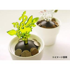 MONEY TREE BANK SILVER  (マネーツリーバンク シルバー) flyers 06