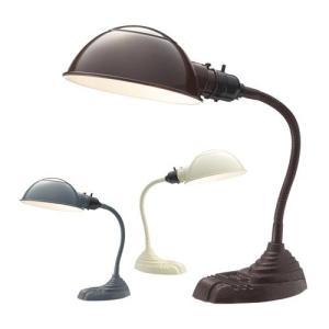 OLD SCHOOL DESK LAMP (オールド スクール デスク ランプ) AW-0300BU/RU/GY 【ポイント3倍】|flyers