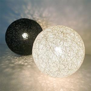 MALLEE FLOOR LIGHT (マリー フロアー ライト) AW-0328BK/WH 【送料無料】 【ポイント10倍】|flyers