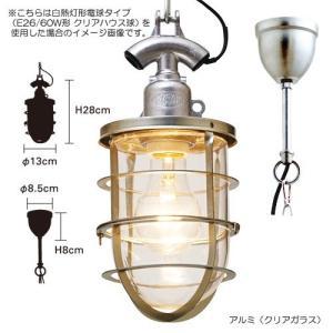 glass bau pendant light nobulb lt. Black Bedroom Furniture Sets. Home Design Ideas