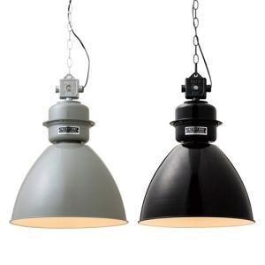 NORMANTON PENDANT LIGHT (ノルマントン ペンダント ライト) LT-1862/LT-1863/LT-1864 【送料無料】 【ポイント10倍】 【IF】 flyers