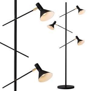HARWICH FLOOR LIGHT (ハリッジ フロア ライト) LT-2366/LT-2367/LT-2368 【送料無料】 【ポイント10倍】 【IF】|flyers