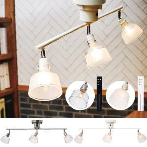 RENAUDI CELLING LIGHT (ルノーディ シーリング ライト) LT-2417/8/9 【送料無料】 【ポイント10倍】|flyers