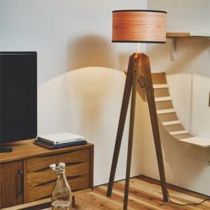 LORENZ FLOOR LIGHT (ロレンツ フロア ライト) LT-2600/LT-2601/LT-2602 【送料無料】 【ポイント10倍】 【IF】|flyers