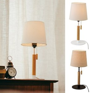 SILVA TABLE LIGHT (シルワ テーブル ライト) LT-2700/1/2 【ポイント5倍】|flyers