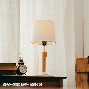 ■ SILVA TABLE LIGHT (シルワ テーブル ライト) LT-2700/1/2 【ポイント5倍】 flyers 02