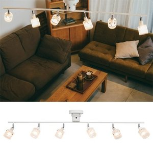 RUSCELLO CELLING LIGHT (ルシェロ シーリング ライト) LT-2728/9/30 【送料無料】 【ポイント10倍】 【IF】|flyers