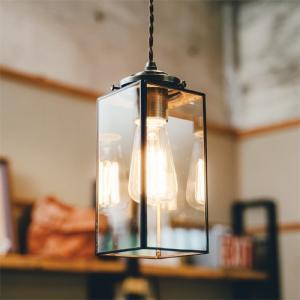 KOSTON PENDANT LIGHT (コストン ペンダント ライト) LT-3393/4/5 【送料無料】 【ポイント5倍】|flyers