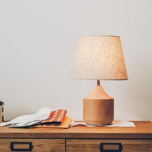 TOLSA TABLE LHIGT (トルサ テーブル ライト) LT-3830/LT-3831/LT-3832 【送料無料】 【ポイント10倍】 【IF】|flyers