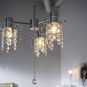 LURA PENDANT LIGHT CLEAR ECO (ルラ ペンダント ライト クリアー 蛍光灯電球タイプ) LT-6249 【送料無料】 【ポイント10倍】 【IF】|flyers