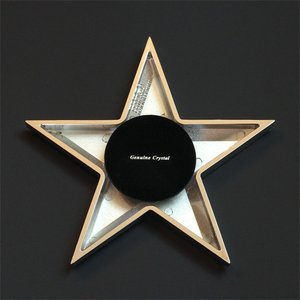 SPIN STAR PAPER WEIGHT (スピンスターペーパーウェイト)|flyers|04