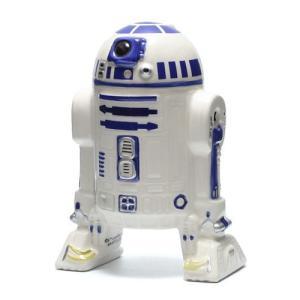 ■ STAR WARS BANK R2-D2 (スター ウォーズ 貯金箱 R2-D2)