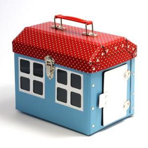 KAZET HOUSE BOX (カゼト ハウス ボックス)|flyers