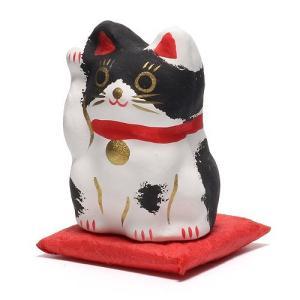 ■ MAME MANEKI BUCHI (まめまねき ブチ 招き猫)|flyers|04