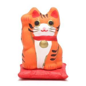 ■ MAME MANEKI CHATORA (まめまねき チャトラ 招き猫)|flyers