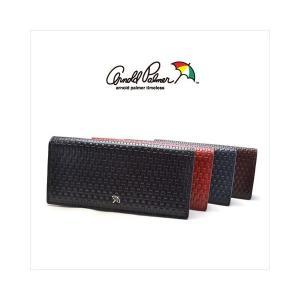 財布 アーノルドパーマ- ブランド 4AP2978-SET 黒 レッド ネイビー ブラウン|flyingbluenet