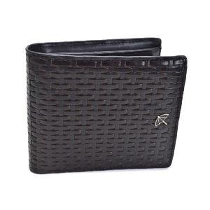 財布 アーノルドパーマ- ブランド 4AP2979B ブラック|flyingbluenet