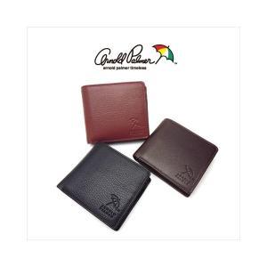 財布 アーノルドパーマ- ブランド 4AP3141 ブラック ワイン ブラウン|flyingbluenet