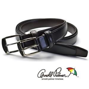アーノルドパーマー AP-1904A ブラック チョコ|flyingbluenet