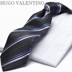HUGO VALENTINO C-LON-157|flyingbluenet