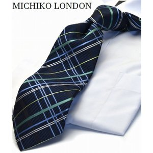 MICHIKO LONDON c-lon-78 flyingbluenet