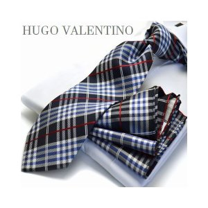 HUGO VALENTINO cpn-h-118|flyingbluenet