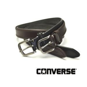 コンバース converse ベルト cv1950 flyingbluenet