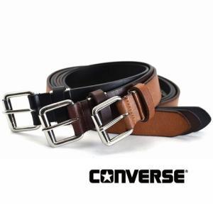 コンバースベルト メンズ (100cm) ビジネス 牛革/cv2703 BLACK/DARK BROWN/BROWNブラック/ダークブラウン/ブラウン flyingbluenet