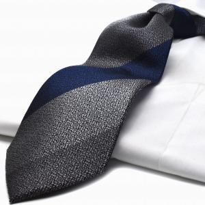 ネクタイ【FLYING BLUE】シルク(100%) flb-74|flyingbluenet