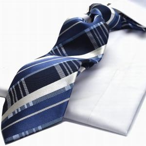 ネクタイ【FLYING BLUE】シルク(100%) flb-t-27|flyingbluenet