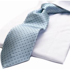ネクタイ【FLYING BLUE】シルク(100%) flb-t-35|flyingbluenet