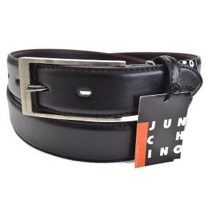 ジュンキーノベルト JC2087 ブラック(サイズ115cm)|flyingbluenet
