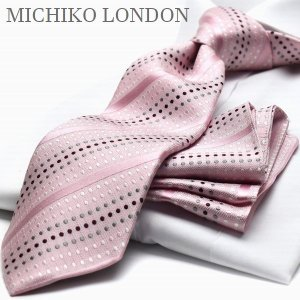 MICHIKO LONDON   MHT-24