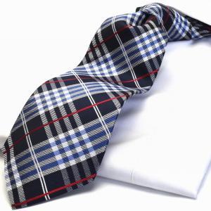 ネクタイ HUGO VALENTINO TYPE-89...